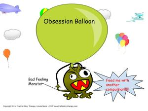 Copy of 1st page obsession balloon