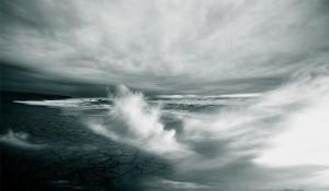 creative-storm-300x175